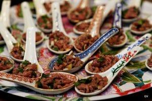 Indochine : test de 6 recettes